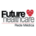 future-healthcare
