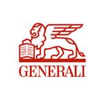 generali_logo