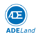 logo_ADE_v2