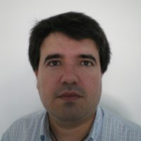 dr_luis_lavado